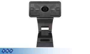 Camera Minrray MG101A-1 tanhoaphatcorp.vn