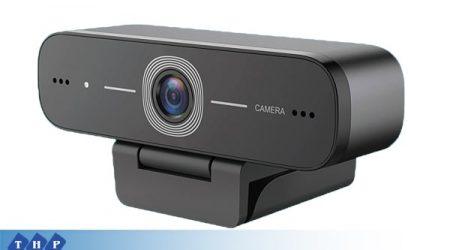 Camera Minrray MG104-2 tanhoaphatcorp.vn