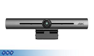 Camera Minrray MG200C-HM tanhoaphatcorp.vn