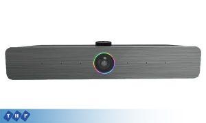 Camera Minrray UT31 tanhoaphatcorp.vn