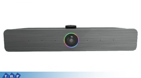 Camera Minrray UT33 tanhoaphatcorp.vn