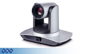 Camera Minrray UV100S-T-12-U3 tanhoaphatcorp.vn