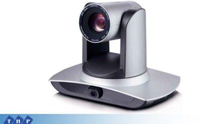 Camera Minrray UV100S-T-20-U3 tanhoaphatcorp.vn