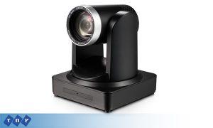 Camera Minrray UV510AS-12-U2U3 tanhoaphatcorp.vn