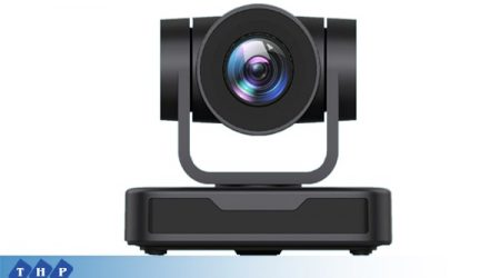Camera Minrray UV515-10 tanhoaphatcorp.vn