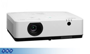 may chieu NEC NP-MC333XG tanhoaphatcorp.vn