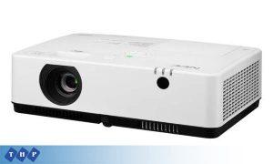may chieu NEC NP-MC363XG tanhoaphatcorp.vn