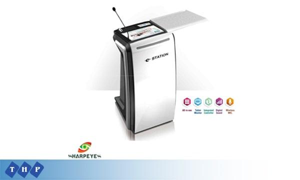 buc giang thong minh e-STATIONS-tanhoaphatcorp.vn
