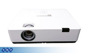 may chieu Boxlight ALX402 tanhoaphatcorp.vn