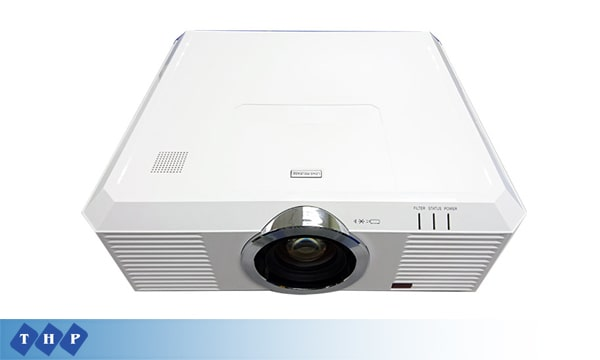 may chieu Boxlight S688X tanhoaphatcorp.vn