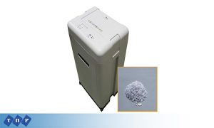 may huy tai lieu ZIBA PC-417CD tanhoaphatcorp.vn