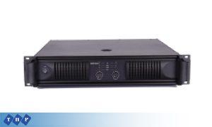Amply ARVOX RPE-2100 tanhoaphatcorp.vn
