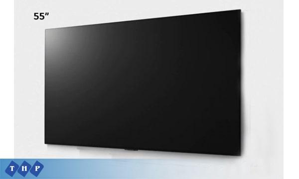 TIVI cuong luc E-LED TVI-PR5O55 tanhoaphatcorp.vn